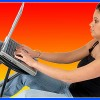 Free through Online Dating Services
